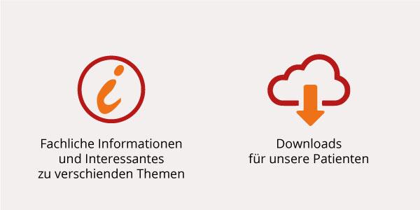 Logopaedie_Dreisbach_Hoechberg_Startseite_Download