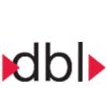 Logopaedie_Dreisbach_Hoechberg_dbl_Logo_Links