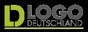 Logo_von_LOGO-Deutschland