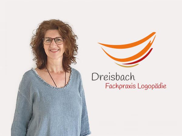 katja_dreisbach_eisingen600x450(1)